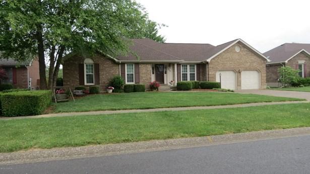 1 Story, Single Family Residence - Louisville, KY (photo 2)