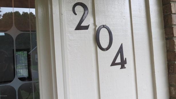 1 Story, Single Family Residence - Louisville, KY (photo 5)