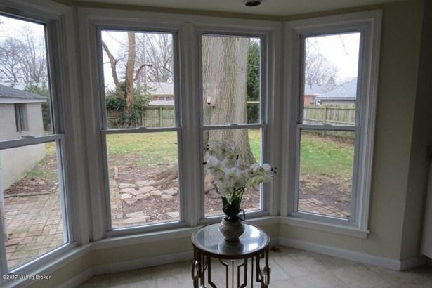 Single Family Residence, Ranch - Jeffersontown, KY (photo 4)