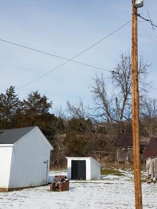 1 Story, Single Family Residence - Pleasureville, KY (photo 2)