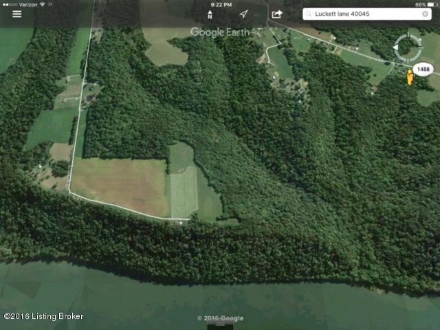 Farm, Other - Milton, KY (photo 3)
