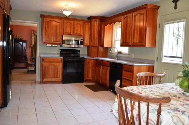 Single Family Residence, 2 Story - Jeffersonville, IN (photo 2)