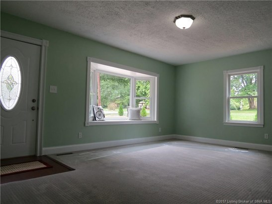 1 Story, Residential - Floyds Knobs, IN (photo 5)