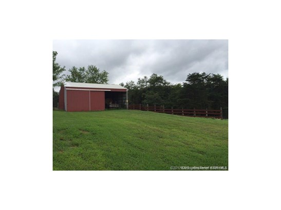 Cross Property - Mauckport, IN (photo 1)