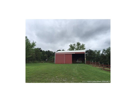 Cross Property - Mauckport, IN (photo 3)