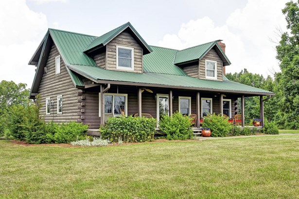 Single Family Residence, Other - Campbellsburg, KY (photo 3)