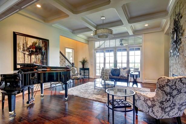 Single Family Residence, Traditional - Prospect, KY (photo 2)