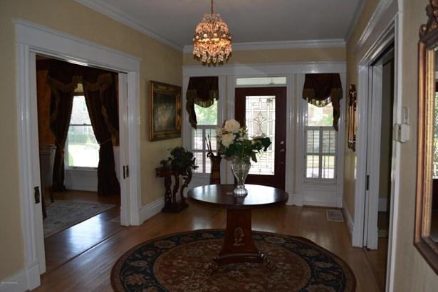 Single Family Residence, Traditional - Shelbyville, KY (photo 2)