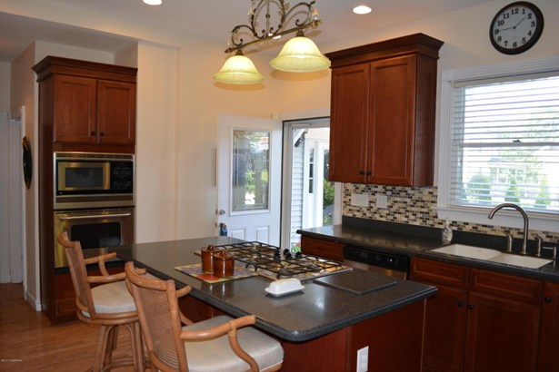 Single Family Residence, Traditional - Shelbyville, KY (photo 5)