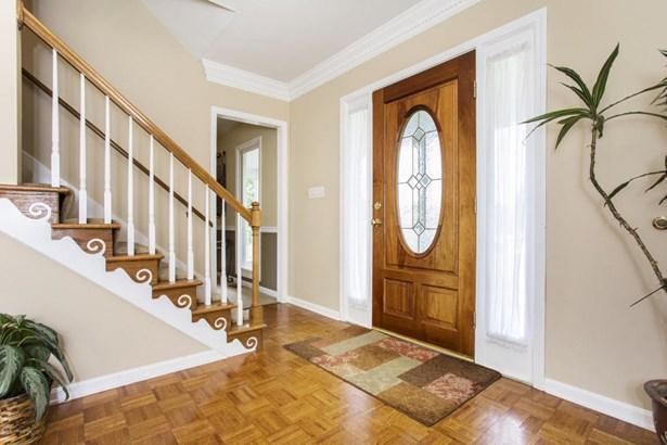 Single Family Residence, 2 Story - La Grange, KY (photo 5)