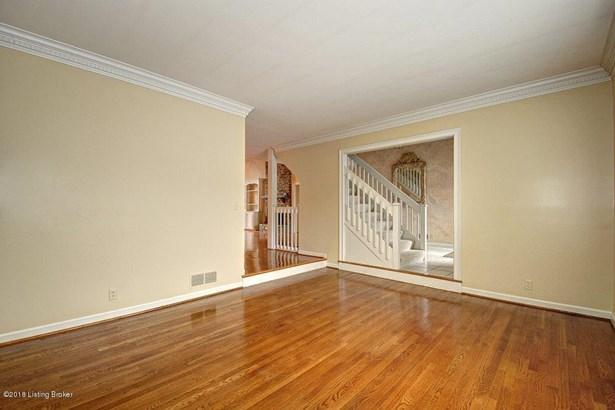 Single Family Residence, 3 Story - Louisville, KY (photo 5)