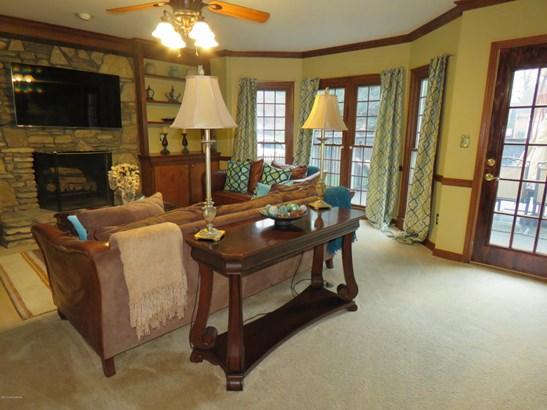 Single Family Residence, Open Plan - Louisville, KY (photo 4)