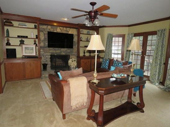 Single Family Residence, Open Plan - Louisville, KY (photo 5)