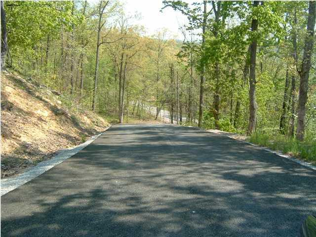 Residential Land - Leitchfield, KY (photo 2)