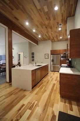 Condominium, Other - Louisville, KY (photo 5)