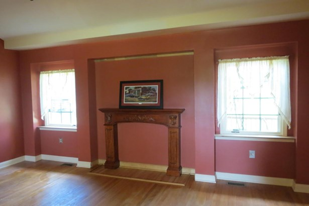 Single Family Residence, Ranch - Simpsonville, KY (photo 4)