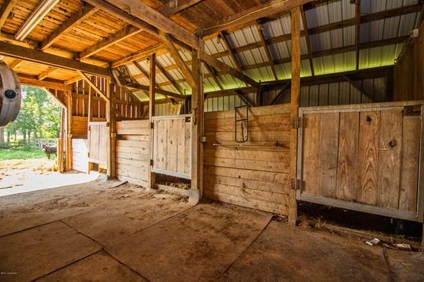 Single Family Residence, 1.5 Stories - La Grange, KY (photo 3)
