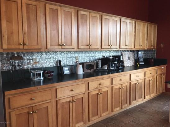 Single Family Residence, 1.5 Stories - La Grange, KY (photo 5)