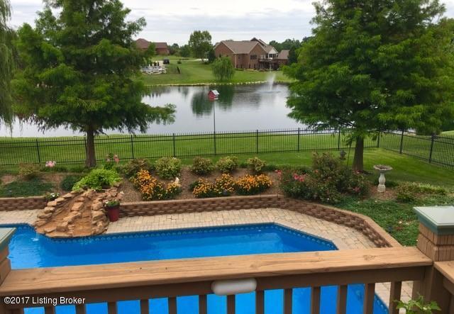 Single Family Residence, Ranch - Fisherville, KY (photo 5)
