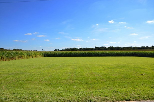 Residential Land - Milton, KY (photo 5)