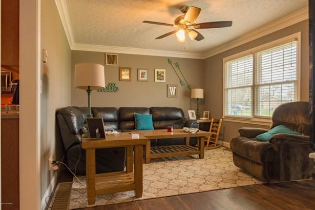 Single Family Residence, Ranch - Shepherdsville, KY (photo 4)