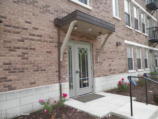 Condominium, Traditional - Louisville, KY (photo 3)