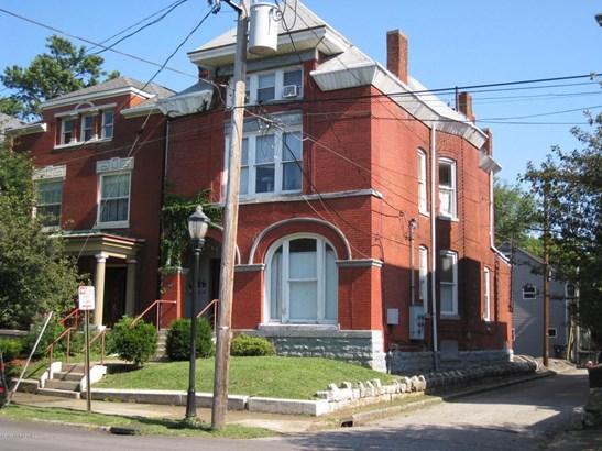 Apartment - Louisville, KY (photo 2)