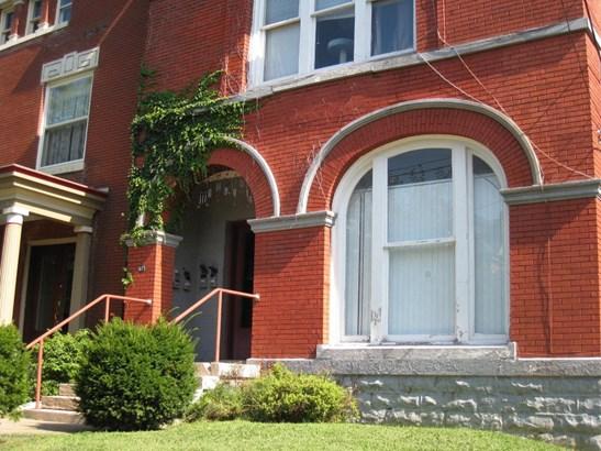 Apartment - Louisville, KY (photo 3)