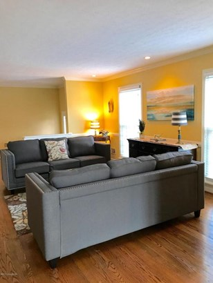 Single Family Residence, Ranch - Prospect, KY (photo 4)