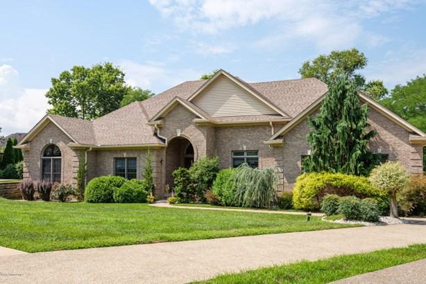 Single Family Residence, Ranch - Prospect, KY (photo 2)