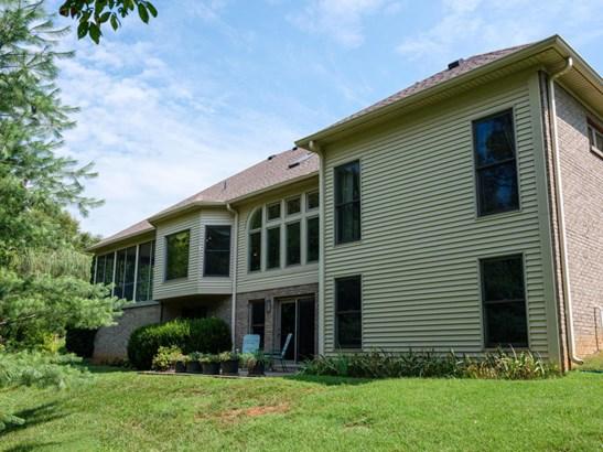 Single Family Residence, Ranch - Prospect, KY (photo 5)