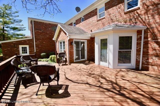 Single Family Residence, 2 Story - Elizabethtown, KY (photo 2)
