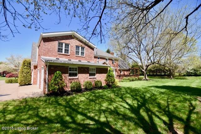 Single Family Residence, 2 Story - Elizabethtown, KY (photo 3)