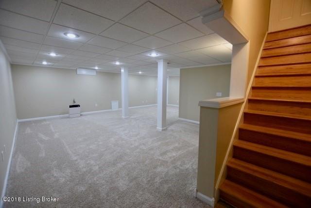 Single Family Residence, 2 Story - Elizabethtown, KY (photo 5)