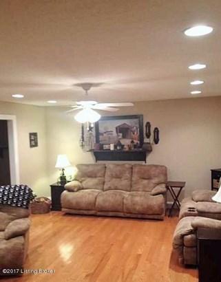 Single Family Residence, 2 Story - Leitchfield, KY (photo 3)