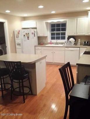Single Family Residence, 2 Story - Leitchfield, KY (photo 4)