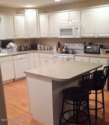 Single Family Residence, 2 Story - Leitchfield, KY (photo 5)