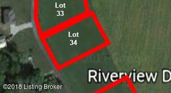Residential Land - Milton, KY (photo 1)