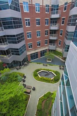 Condominium, Other - Louisville, KY (photo 1)