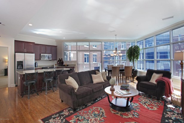 Condominium, Other - Louisville, KY (photo 5)