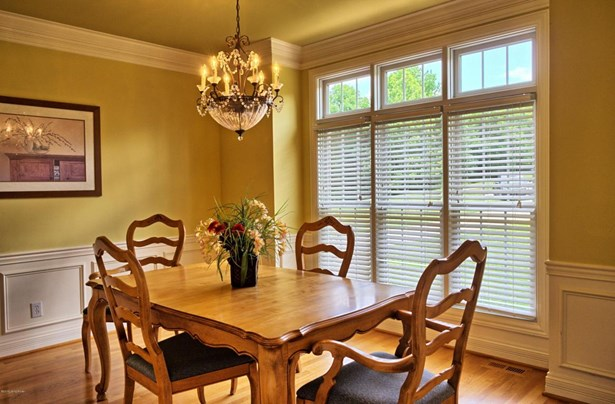 Single Family Residence, Traditional - Crestwood, KY (photo 4)