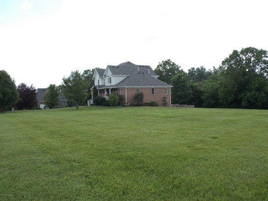 Single Family Residence, 1.5 Stories - Smithfield, KY (photo 4)
