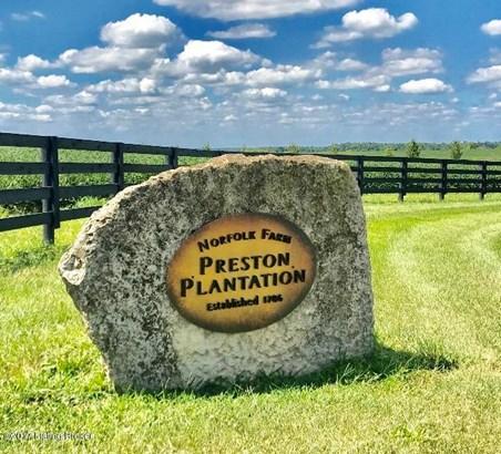 Farm, 2 Story - Milton, KY (photo 2)