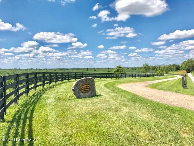 Farm, 2 Story - Milton, KY (photo 3)