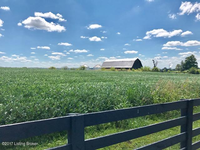 Farm, 2 Story - Milton, KY (photo 5)