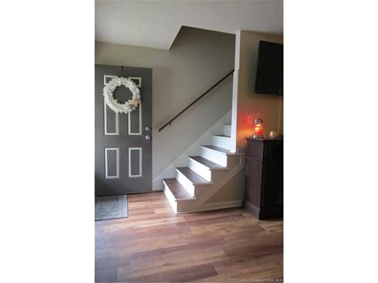 Residential, 2 Story,Condominium - Jeffersonville, IN (photo 5)