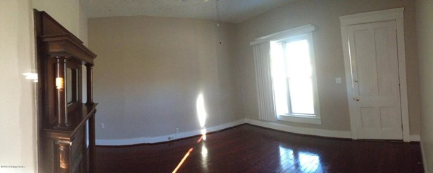 Duplex - Louisville, KY (photo 3)