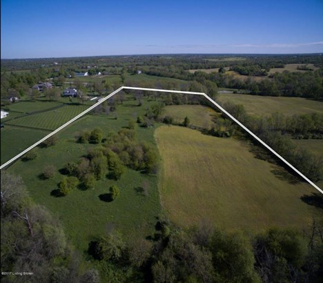 Residential Land - Simpsonville, KY (photo 2)