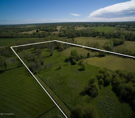 Residential Land - Simpsonville, KY (photo 3)