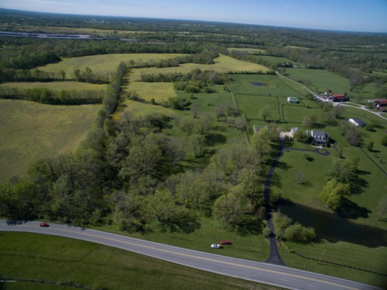 Residential Land - Simpsonville, KY (photo 5)